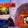 Ανακαλύψτε το Rakezo Cafe – Bar μέσα σε ένα παραδοσιακό αμοργιανό κτίσμα 200 ετών!