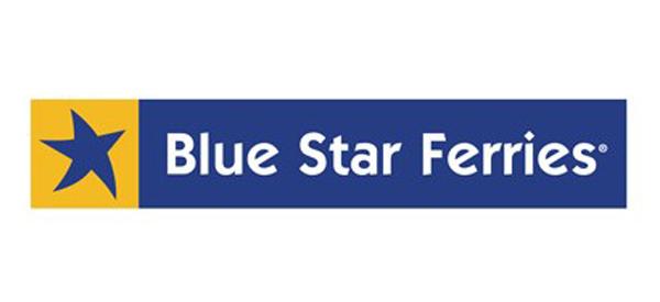 bleu-star-logo-410x270
