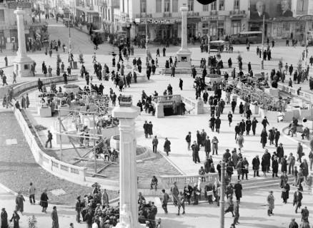 Athens-Omonia-1934_1934-Hjalmar-Larsen-b