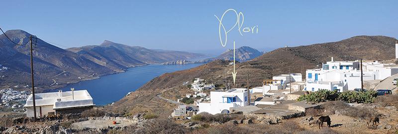 plori-apartments-studios-amorgos-tholaria-greece