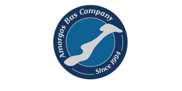 Amorgos_Bus_Company_final_logo2