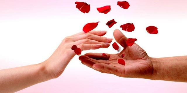 Τελικά τι είναι αγάπη;