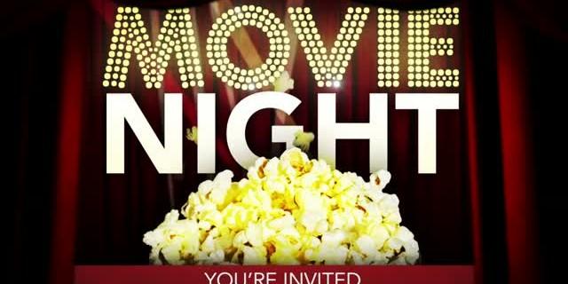 movie-night_dvd-original