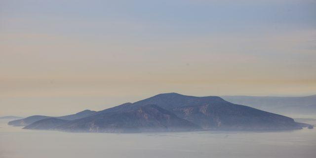 Στην Κέρο το αρχαιότερο νησιωτικό ιερό στον κόσμο