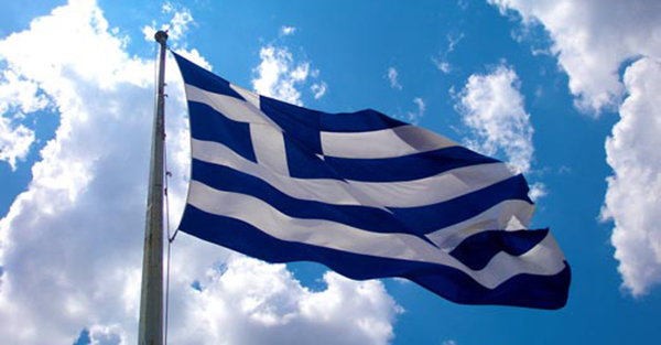H 25η Μαρτίου είναι διπλή γιορτή για την Ελλάδα και τους Έλληνες, θρησκευτική και εθνική.