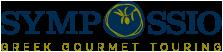 Sympossio_logo_223x52-1