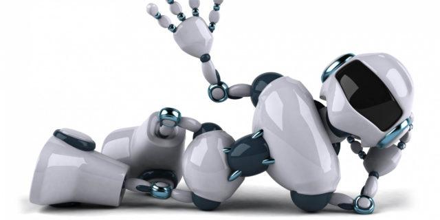 Συμμετοχή μαθητών σε Προγράμματα εκμάθησης Κώδικα Προγραμματισμού και Ρομποτικής