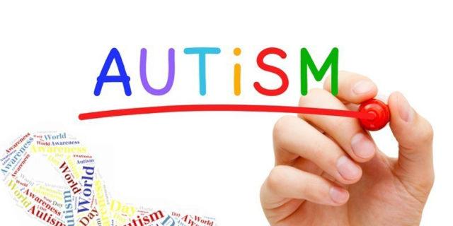 Ομιλία με θέμα τον αυτισμό την Πέμπτη στην αίθουσα Σιμωνίδη