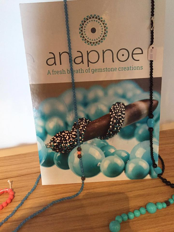 anapnoe1