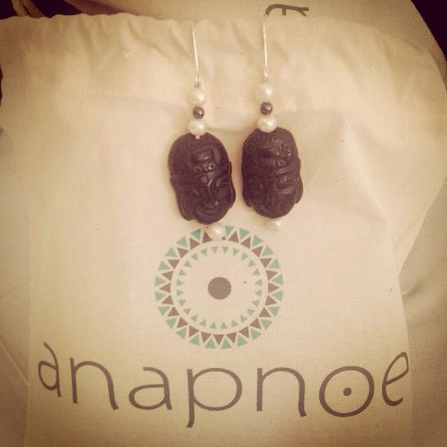 anapnoe2