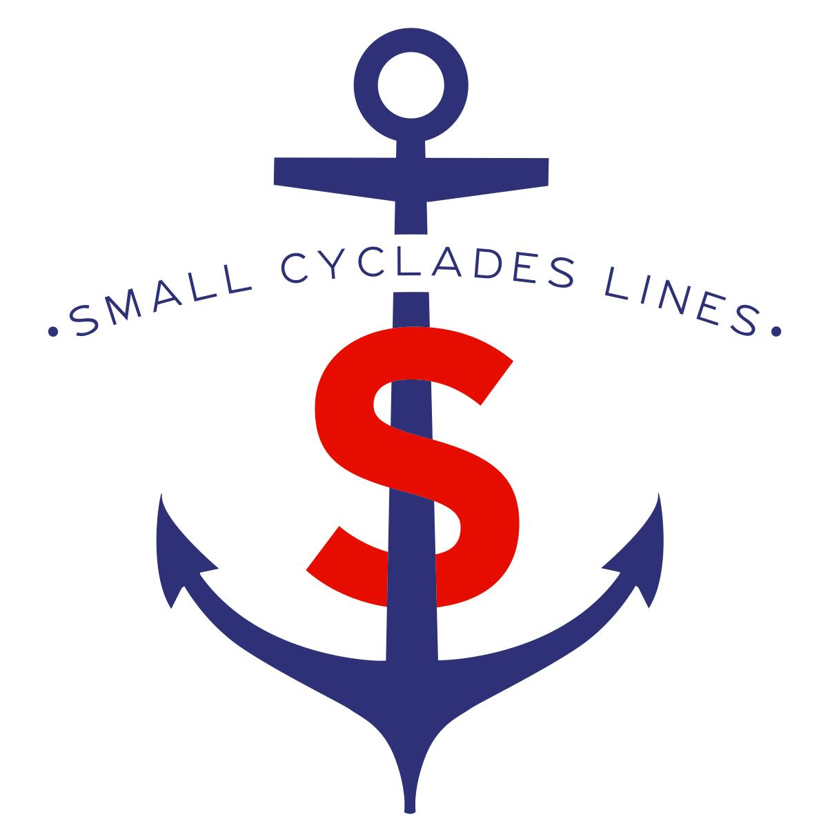 skopelitis_logo