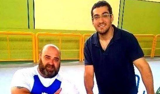 Aνδρέας–Γεώργιος Στρατουδάκης: «Ο εαυτός μας είναι ο θεραπευτής μας» - Μια συνέντευξη που αξίζει να ...