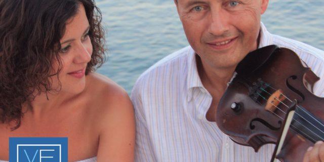 Το Vedema αποχαιρετά το καλοκαίρι με μία μοναδική μουσική βραδιά!