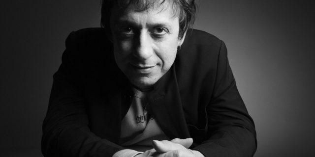 Ακυρώνεται η συναυλία του Eric Serra στα Κατάπολα