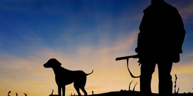 Μάθετε τους κανονισμούς του κυνηγιού που ισχύουν στην Αμοργό