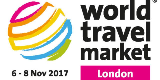 Και η Αμοργός παρούσα στην τουριστική έκθεση World Travel Market στο Λονδίνο