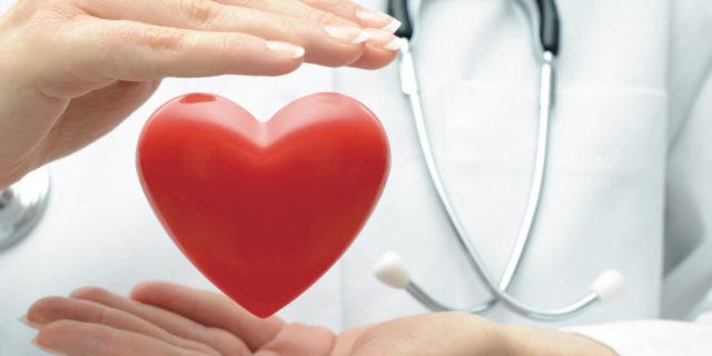 Συμβουλές και οδηγίες για μια αρμονική συμβίωση με τη καρδιά μας
