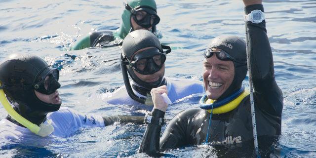 """Ο Δήμος Αμοργού θα συμμετάσχει στη διεθνή έκθεση θαλάσσιων σπορ και τουρισμού """"BOOT DUSSELDORF"""" που ..."""