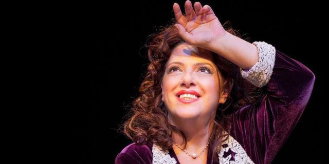 Η Ένωση Καταπολιανών τιμά τη γιορτή της γυναίκας και πάει θέατρο