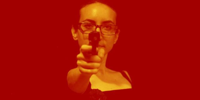 Oκτώ γυναίκες στην Αιγιάλη... κατηγορούνται!