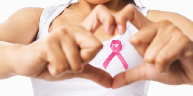 Δωρεάν Μαστογραφικός έλεγχος στο Κέντρο Υγείας Αμοργού