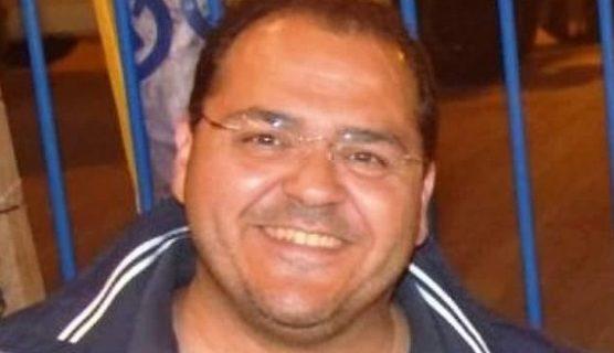 Nέος Δήμαρχος Αμοργού ο Λευτέρης Καραΐσκος με 55,08%