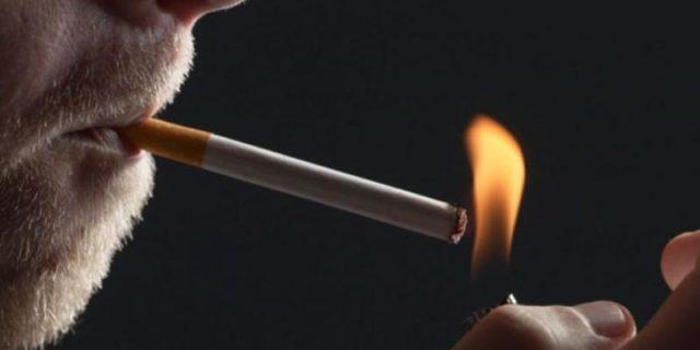 Ανακοίνωση από τον Δήμο Αμοργού για τις τελευταίες εξελίξεις γύρω από το τσιγάρο