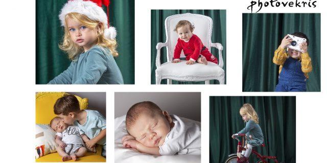 Ιδέες για πρωτότυπα χριστουγεννιάτικα δώρα από τα Photovekris